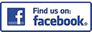Image: Find Timperley Motors on Facebook